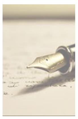 11) HULUSİ AĞABEYİN AHMET FEYZİ ABİ İLE SOHBETİ (2)