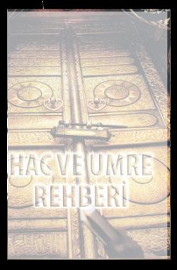 HAC REHBERİ