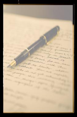 1- Risale-i Nur'u okuma ve anlama ile alakalı Cevaplar